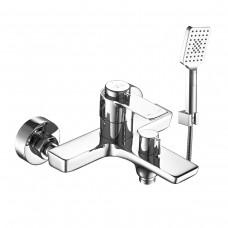 Смеситель термостатический для ванны Rossinka RS50-31