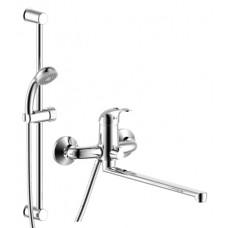 Набор для ванной комнаты «2 в 1» SET35-82